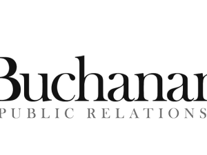 Buchanan Public Relations