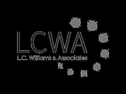 L.C. Williams & Associates