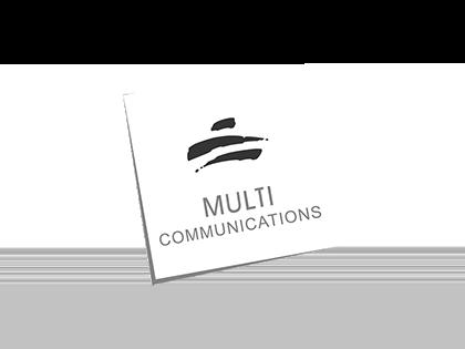 Multi Communications