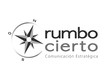 RumboCierto Communications