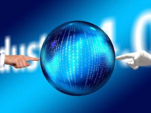 Industrie 4.0 und die Herausforderung für die Kommunikation