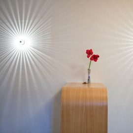 Light Flower