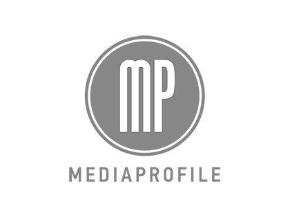Media Profile Inc.