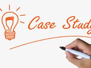 Die Case Study – Immer noch eines der besten PR-Tools