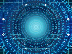 Liegt die Zukunft der PR-Arbeit in künstlicher Intelligenz?