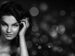 Smoothskin Gold – PR und Blogger Relations