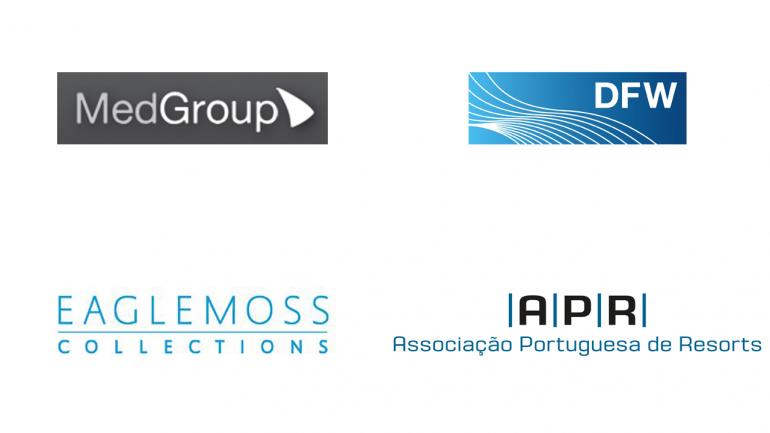 IC Neukunden 2015, Logos