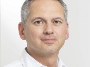 PRGN wählt Österreicher Robert Bauer zum Präsidenten