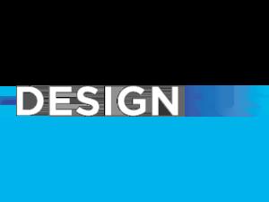 """Agentur-Plattform DesignRush führt Industrie-Contact unter """"Top 25 PR Firms"""" weltweit"""
