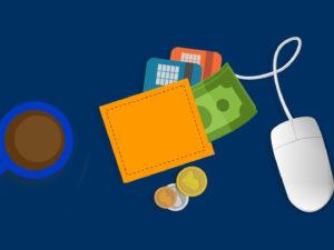 Neue Zahlungsmethoden im Internet