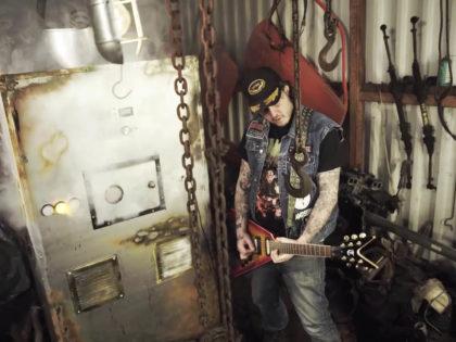 Materialise – Die Metal Tour. Auftaktveranstaltung für einen Pionier des 3D-Drucks mit Hightech-Technologie