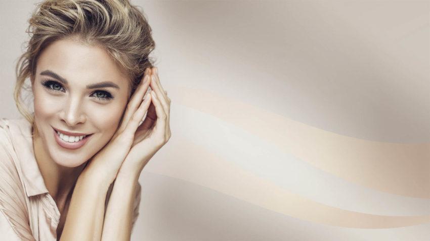 medipharma cosmetics - Schönheit