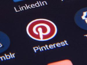 Pinterest für die eigene SEO richtig nutzen