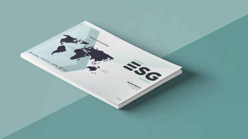 ESG Report